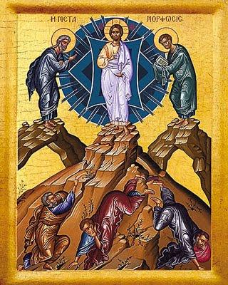 http://4.bp.blogspot.com/__DF70JOKZL8/TFxB1HUJ6BI/AAAAAAAABog/TTZWovASIo4/s1600/Transfiguration.jpg