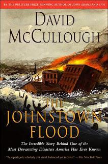 https://prayingwithmyfeet.files.wordpress.com/2013/07/2d1d4-johnstown-flood.jpg