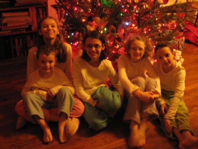 christmas-eve-2011-005
